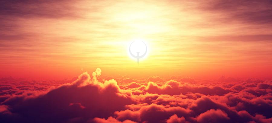 https://www.qwduel.com/wp-content/uploads/2021/07/sunrise_qwduel_2.png